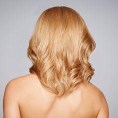 Pin By Breanna Railyn On Aerina In 2019 Luxy Hair