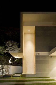 Multi Level Mountain House in Mexico - #InteriorDesign #DesignHomes #HouseDecorations #ModernInteriors #walldecoration #decorationhouse #homesdecoration