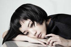 williamgivesyoupizza:  disease:   Misa Miyagawa photographed byKorin Lim   !asian fashion blog!