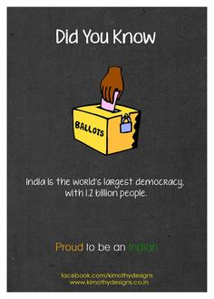 These 14 Amazing Posters Will Give You Reasons To Be Proud Of Your Country True Interesting Facts, Interesting Facts About World, Intresting Facts, Wierd Facts, Wow Facts, Apj Quotes, Real Life Quotes, General Knowledge Book, Knowledge Quotes