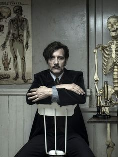 the-knick-clive-owen-cinemax