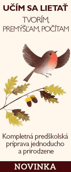 Učím sa lietať | ENIGMA Bird, Birds
