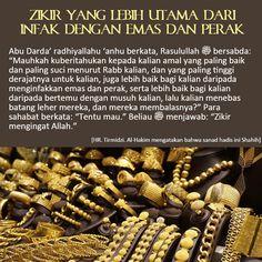 Follow @NasihatSahabatCom http://nasihatsahabat.com #nasihatsahabat #mutiarasunnah #motivasiIslami #petuahulama #hadist #hadits #nasihatulama #fatwaulama #akhlak #akhlaq #sunnah #aqidah #akidah #salafiyah #Muslimah #adabIslami #DakwahSalaf #ManhajSalaf #Alhaq #Kajiansalaf #dakwahsunnah #Islam #ahlussunnah #tauhid #dakwahtauhid #Alquran #kajiansunnah #salafy #doazikir #doadzikir #zikirlebihutamadariinfakemasdanperak #dzikrullah #zikrullah #ingatAllah #mengingatAllah #infaqemasdanperak