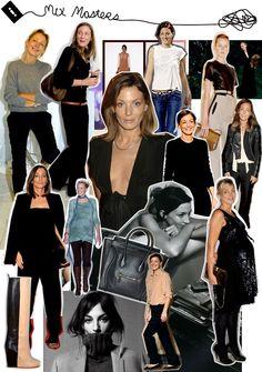 Phoebe Philo Phoebe Philo, Fashion Over 50, Girl Fashion, Womens Fashion, Celine, I Icon, My Muse, Designing Women, Style Icons
