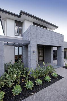 107 Best Outdoor Tiles Images Flats Outdoors Decks