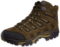 d5a5d2c080e 31 Best Off Road & Hiking Boots images in 2013 | Walking boots ...