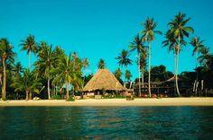 Thailand  #amoviajar #viajes #viajeros #travel #traveling #travelgram #travelblogger #travelblog #viajar #beautifulplace #world #worldtraveler #trip #voyage #instatravel #picoftheday #photooftheday #mundo #turismo #tourism #tourist #amoviajar #sightseeing #asia #thailand #tailandia #photography #photo #viajar