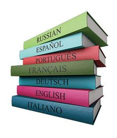 5 Easy Ways to Give Your Brain a Boost: Learn a Language. Free online resources listed.