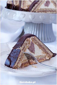 Food Cakes, Biscotti, Delicious Desserts, Ale, Cake Recipes, French Toast, Recipies, Sweets, Cookies
