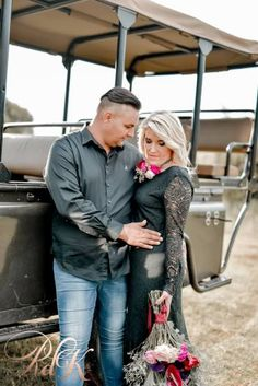 Wild at Heart - Engagement Photo Shoot. Makeup by Cleo B Sweet Makeup Artistry. Sweet Makeup, Makeup Artistry, Beauty Editorial, Pregnancy Photos, Bridal Makeup, Engagement Photos, Photo Shoot, Maternity, Heart