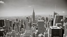 new york backround for desktop hd (Marley Waite 1920 x 1080)
