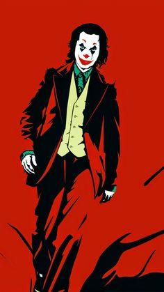 Joker 2019 Movie Minimalist HD Mobile, Smartphone and PC, Desktop, Laptop wal. - Best of Wallpapers for Andriod and ios 1440x2560 Wallpaper, Joker Iphone Wallpaper, Joker Wallpapers, Marvel Wallpaper, Laptop Wallpaper, Iphone Wallpapers, Latest Wallpapers, Joker Cartoon, Joker Batman