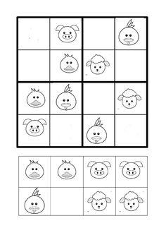 Anterior Y Posterior, Kindergarten Math, Preschool Activities, Puzzle, Coding, Studio, Ps3, Games, Activities