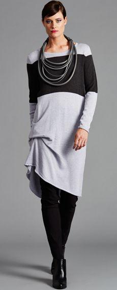 Nicola Waite Fashion Designer - Collections | AW 2016