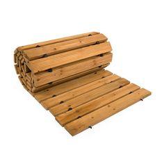 Wood Pathway, Wooden Walkways, Stone Walkway, Cedar Garden, Wooden Garden, Cedar Planks, Cedar Wood, Red Cedar, Garden Stepping Stones
