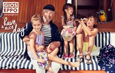 Ss 15, Tommy Hilfiger, Sumo, Advertising, Wrestling, Camping, Archer, Sports, Kids
