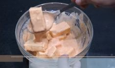 paneer chilli recipe in hindi? Step-By-Step Badam Milk Recipe, Recipes In Marathi, How To Make Paneer, Fried Fish Recipes, Chilli Recipes, Food Names, Chili, Rs 5, Cooking