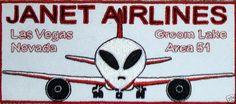 https://www.youtube.com/watch?v=WaB9l2CXXF4&list=PLVaI_N2nuGunwMhPiHnEGimSbFv09d9TT MORE ON UFOS HERE