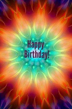 Happy Birthday Man, Happy Birthday Celebration, Birthday Cheers, Happy Birthday Video, Happy Birthday Wishes Cards, Happy Birthday Pictures, Birthday Blessings, Happy Birthdays, Best Birthday Quotes