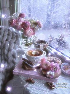 Nice Good Morning Images, Good Morning Flowers Pictures, Good Morning Gif, Flower Pictures, Beautiful Morning, Beautiful Love Images, Beautiful Flowers Wallpapers, Beautiful Rose Flowers, Beautiful Nature Wallpaper