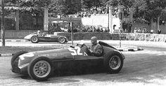 1946 Alfa Romeo - Google Search