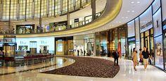 Ontdek de stedelijke levensstijl in #Dubai met een altijd actief avondleven, omgeven door appartementen die voornamelijk bestaan om luxe en elegantie op zijn best te bieden. Geniet van wereldklasse privileges in het moderne Dubai en het iconische Dubai Downtown. Het commerciële en zakelijke centrum ligt binnen handbereik. Dubai Downtown is de plaats waar je de hoogste toren ter wereld - de Burj Khalifa - en de wereldberoemde Dubai Mall en de Dubai Fontein kan vinden. #Yazuul