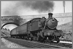 4155 Hatton Bank 17/06/1957 C R Jennings