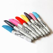Love my Sharpies!