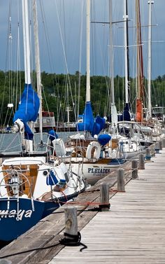 and lets sail away. Great Places, Places Ive Been, Places To Go, Beautiful Places, Bayfield Wisconsin, Great Lakes Region, Wisconsin Badgers, Lake Superior, 50 States