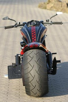 Badass Motorcycles - #searchlocated -