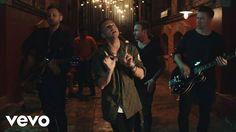 OneRepublic - Kids : Liked on YouTube http://flic.kr/p/LG91j5 Liked on YouTube :OneRepublic - Kids youtu.be/Y56lpXvXbs0