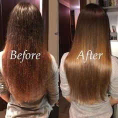 """Homemade Hair Masks to Repair Hair Damage These homemade hair masks are simple and can help heal your damaged and dry hair. Simply apply at least once a week (but no more than three times), and your hair will be healthy and shiny. 1. Yoghurt and Egg DIY Hair Mask Yogurt and egg whites make … Continue reading """"HOW TO TREAT, REPAIR AND PREVENT DAMAGED HAIR"""""""