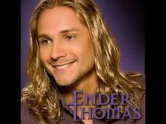 ✿ ❤ Perihan ❤ ✿ ♫ ♪ Yanni Voices Ender Thomas - Desire with Lyrics (Ender Thomas is one of the voices on new uncoming Yanni Voice CD along with Chloe, Leslie Mills and Nathan Pacheco)