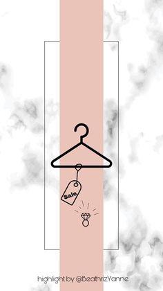 Страница магазина Fashion Store Design, Clothing Store Design, Fashion Logo Design, Instagram Feed Layout, Instagram Story, Organizar Instagram, Shirt Logo Design, Brand Symbols, Nail Logo