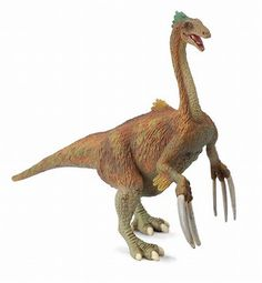 Action Figures Animals & Dinosaurs Stegosaurus 16 Cm Dinosaur Collecta 88576