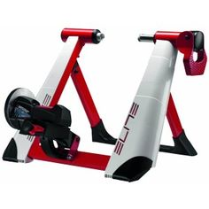 On top of these things, you should buy these stationary bikes within your budget.