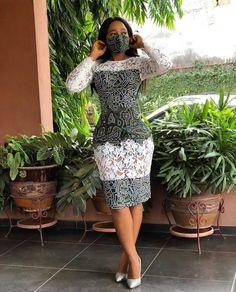 Nigerian Dress Styles, Short African Dresses, African Print Dresses, African Prints, African Fashion Ankara, Latest African Fashion Dresses, African Print Fashion, Ankara Dress Designs, Ankara Dress Styles