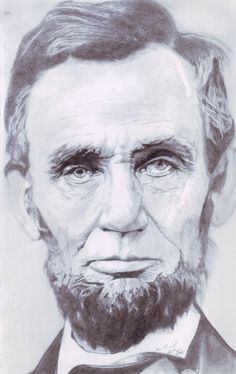 Abraham Lincoln Dead Body | Abraham Lincoln Death Photos Of Celebrities Famous People Of Mahatma ...
