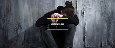 ADDICTIONS.  They affect each of us differently, we all, probably, have an addiction in one form or another.  For some it is alcohol, or other drugs.  For some it may be sex, work, internet, food, exercise, dieting, etc.     While some addictions may not be problematic or cause serious issues in your life, it can be said that most do have a cause/effect.      I have been in group settings that were mixed with social drinkers, non-drinkers, those that drink to get drunk, and those that…