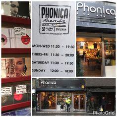 Buy Music, Soho, Jazz, London, Jazz Music, Small Home Offices, London England