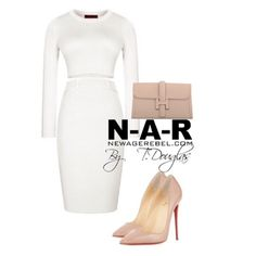 """Winter Whites NewAgeRebel.com For more great styles follow @NewAgeRebel_ @NewAgeRebel_ International Delivery Worldwide "" Photo taken by @wespeakfashion on Instagram, pinned via the InstaPin iOS App! http://www.instapinapp.com (01/23/2015)"