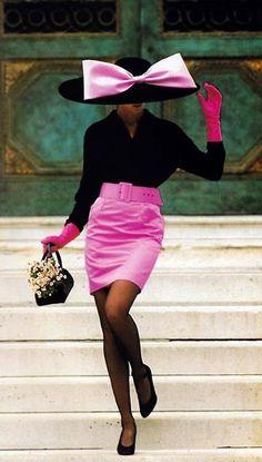 Pink Visit me online to help you look good in your pink. https://www.facebook.com/Plexusslimworldwideproductorders.rp