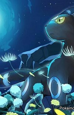 I'm writing a pokemon story. Please read and review if you have the time. it's kinda short but if people like it I will continue. ^-^