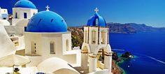 15 mooiste eilanden van europa