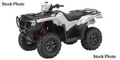 New 2016 Honda TRX500FA7G Four Trax Foreman Rubico ATVs For Sale in Texas. 2016 HONDA TRX500FA7G Four Trax Foreman Rubico, PRICE IS PLUS TAX, TITLE, FREIGHT AND DEALER PREP AND ANY OPTIONAL ACCESSORIES