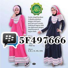 Owner Qirani, HP.0856-5502-3555,