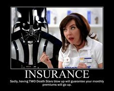 1000 images about insurance humor on pinterest memes