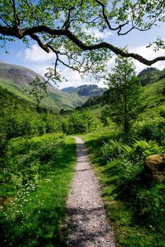 ITAP of one of my favourite Scottish walks ? ITAP of one of my favourite Scottish walks ? ITAP of one of my favourite Scottish walks ? [photographer unknown] Related posts:next. Amazing Photography, Landscape Photography, Nature Photography, Beautiful World, Beautiful Places, Beautiful Pictures, Nature Pictures, Amazing Nature, Beautiful Landscapes