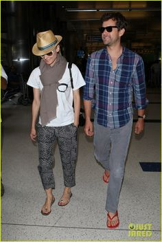 airport style (2012)