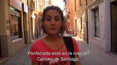 NEEM 1 - Unidad 6 Un paseo por mi ciudad  - subtitulado